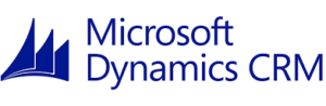 Dynamics CRM integration