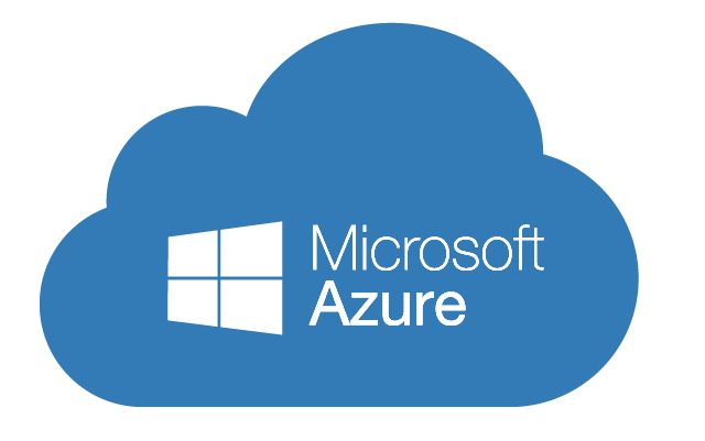 Microsoft Azure Integration